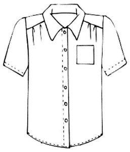TUP-catalogue-patterns-blouse-B1