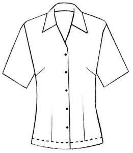 TUP-catalogue-patterns-blouse-B4