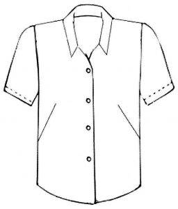 TUP-catalogue-patterns-blouse-B5