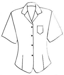 TUP-catalogue-patterns-blouse-B10