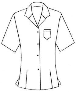 TUP-catalogue-patterns-blouse-B14