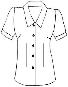 TUP-catalogue-patterns-blouse-NB13