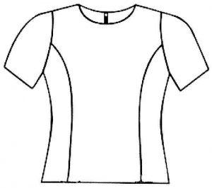 TUP-catalogue-patterns-tops-Shell