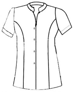 TUP-catalogue-patterns-tops-SWT
