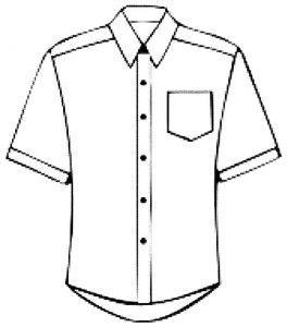 TUP-catalogue-patterns-shirts-MS5