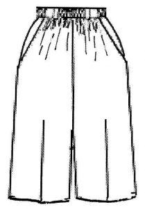 TUP-catalogue-patterns-shorts-EW