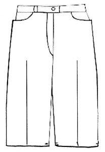 TUP-catalogue-patterns-shorts-SL9