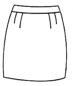 TUP-catalogue-patterns-skirts-SW15