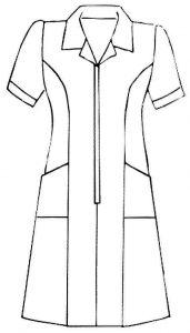 TUP-catalogue-patterns-dresses-AB5