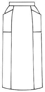 TUP-catalogue-patterns-skirts-SP2