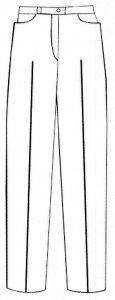 TUP-catalogue-patterns-pants-SL9