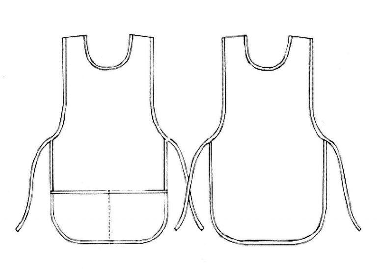 TUP-catalogue-patterns-apron-pop-over