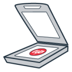 up-embroidery-scanner-icon