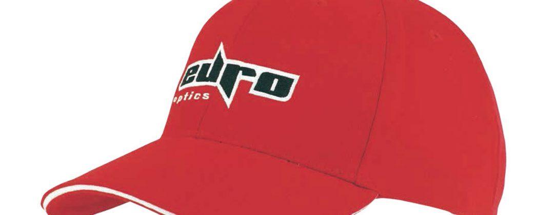 Headwear-caps-wide
