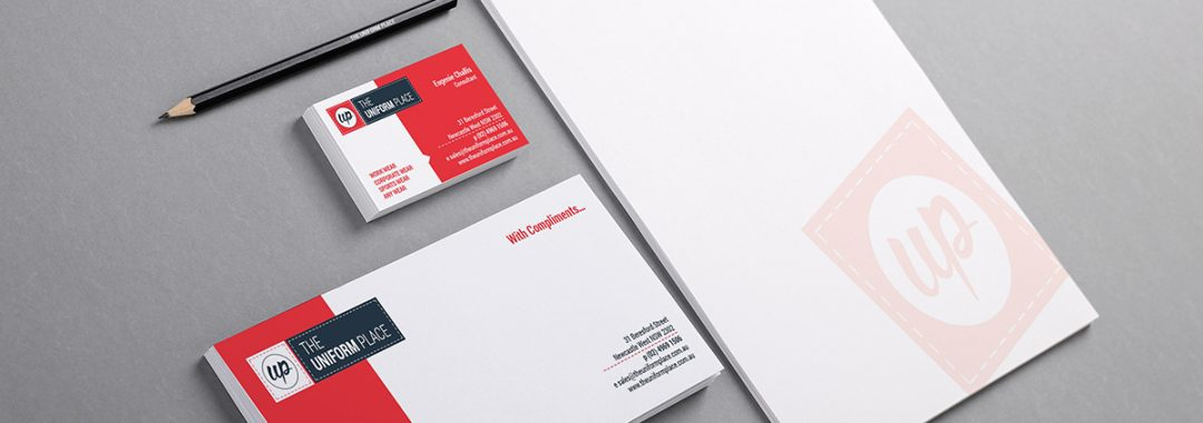 The_Uniform-Place-Stationery