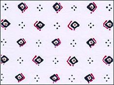 TUP-catalogue-swatch-55B