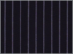 TUP-catalogue-swatch-stripe-black