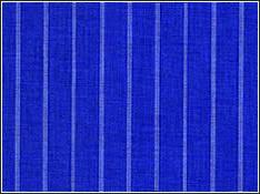 TUP-catalogue-swatch-stripe-blast